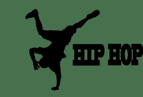 La Style Hip Hop Hip Hop Groove Culture